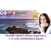 norfolk-island-hidden-culinary-delight
