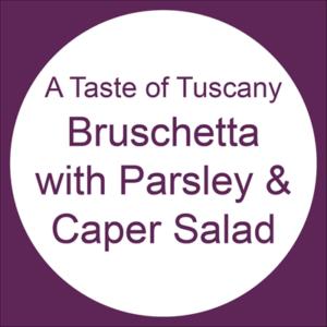 At-Taste-of-Tuscany-Recipes10