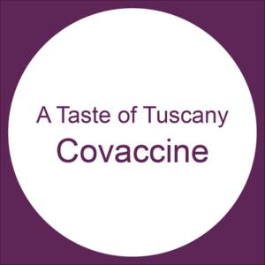 At-Taste-of-Tuscany-Recipes9-300x300