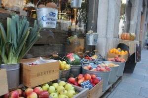 a-taste-of-spain-tour-catalonia