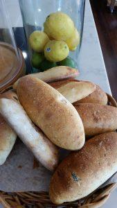 breadrolls 1 rsz