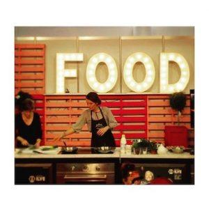 Dom food stage rsz