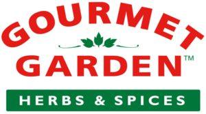 Gourmet-Garden-Logo-sm