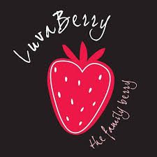 Luvaberry