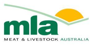 MLA_Logo_Team