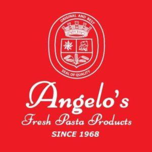 angelos-pasta