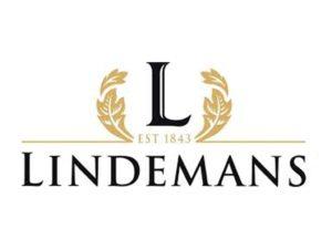 lindemans-wines
