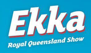 Royal Queensland Ekka