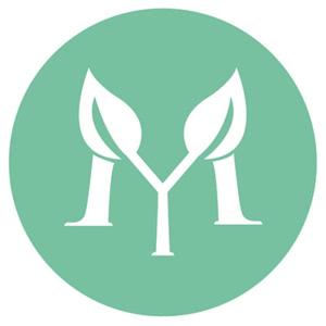 yumantra-logo